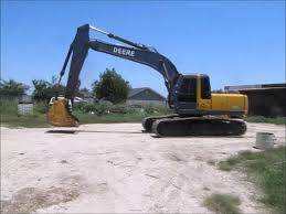 2004 john deere 200c lc excavator workshop service repair manual