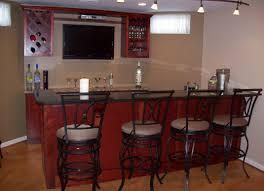 bar contemporary bar designsmarvelous amazing modern home design