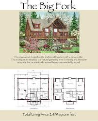 log lodge floor plans lodge log and timber floor plans for timber log homes lodges and