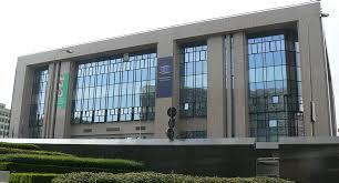 consiglio dei ministri europeo consiglio dell unione europea