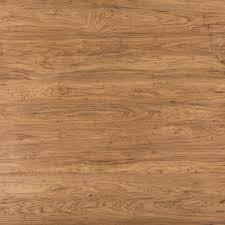 Hand Scraped Laminate Flooring Floor Hand Scraped Laminate Flooring Home Depot For Home Flooring