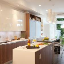 Lacquer Kitchen Cabinets by Photos Hgtv