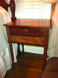 how to revive old wood w boiled linseed oil the craftsman blog