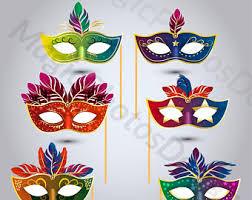 carnevale masks carnival mask etsy