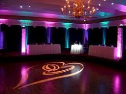 uplighting wedding rent led uplighting az wedding uplighting rental arizona