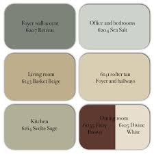 200 best favorite paint colors images on pinterest wall colors