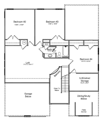 Garage Loft Floor Plans Central Kentucky