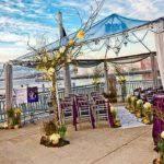 Wedding Venues Tacoma Wa Titlow Lodge Weddings Get Prices Wedding Venues Tacoma Diy