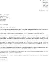cover letter for job application uk job application cover letter