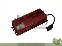 400 Watt Hps Grow Light Ihidro 400w Hps Mh Hid Electronic Hydroponic Digital Dimming