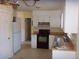tag for simple kitchen design u shape nanilumi