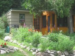 Cottages For Weekend Rental by Top 50 Torch Lake Vacation Rentals Vrbo