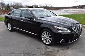 lexus wheels ls 460 2013 lexus ls 460 l stock 6997 for sale near great neck ny ny