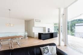 Love Home Interior Design Tamara Frisch Photography Architecture