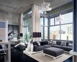 Best Dnevna Images On Pinterest Living Room Ideas Living - Contemporary living rooms designs