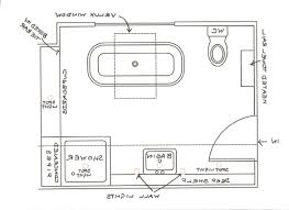 100 standard tub size freestanding bathtub sizes