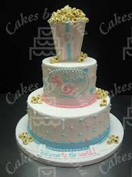 baby showers cakes by gina