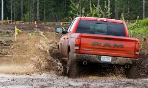 Rebel Mud Truck - 2016 u0027mudfest u0027 u2014 outdoor activity vehicle of the year autonxt