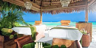 sandals royal bahamian all inclusive resort couples only travelzoo
