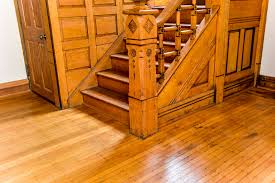 Laminate Flooring On Steps 5 Things To Know Before Refinishing Hardwood Floors Angie U0027s List