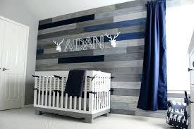 Boy Nursery Decor Ideas Boy Nursery Room Ideas Bathroom Cabinet