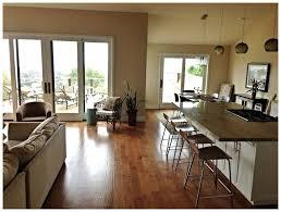 Best Flooring For Rental Best Flooring For House Rental Real Estate Listings
