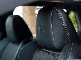 lexus ls 500 interior lexus ls 500 f sport 2018 picture 68 of 103