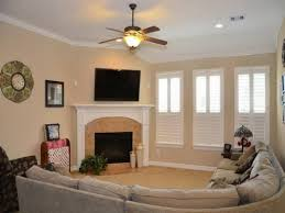 interior design 21 bedroom furniture ideas for small rooms