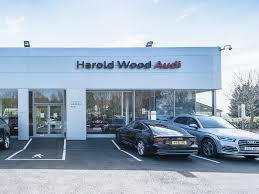 audi dealership cars harold wood audi new u0026 used audi dealership in romford essex
