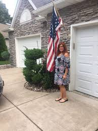 When Should The American Flag Be Flown At Half Mast Flags To Half Staff Love Will End Abortion