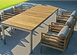 teak tables for sale teak outdoor dining tables full image for outdoor teak furniture
