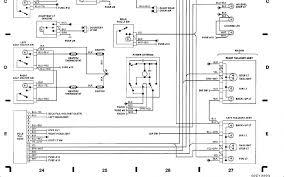 volvo wiring diagrams 240 volvo wiring diagrams instruction