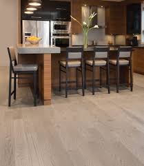 Floortec Laminate Flooring Mirage Hardwood Flooring Carpet Express U0027 Flooring Blogcarpet