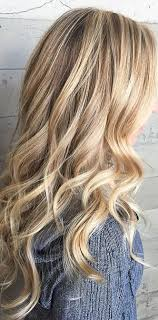 how to blend hair color healthy blonde blend mane interest