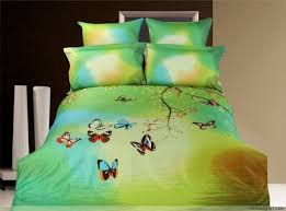 Green King Size Comforter 53 Best Beds For Me Images On Pinterest Comforter Sets Queen