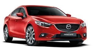 mazda worldwide mazda car png images free download