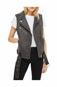 leather biker vest best 25 biker vest ideas on pinterest iron on patches sew on