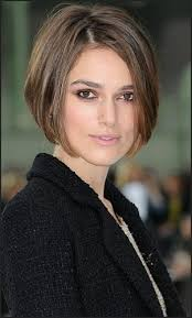 what is deconstructed bob haircuta 147 best sassy sophisticated inverted bob images on pinterest