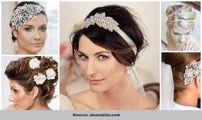 monsoon hair accessories it right with hair accessories