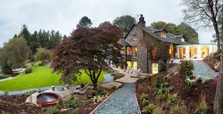 accommodation places to stay in visitengland