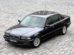 1998 bmw 7 series photos specs news radka car s blog