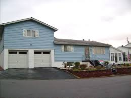 Garage With Living Space Above by Garage With Living Space Above Stylish 24 Car Detached Garage With