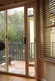 doggie door in glass door doggy door for sliding glass door for your dog cat pinterest