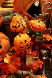 98 best jack o lanterns images on pinterest halloween ideas