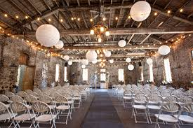 paper lanterns with lights for weddings desirable decor paper lanterns for parties principles in action