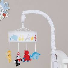 baby crib mobiles you u0027ll love wayfair ca