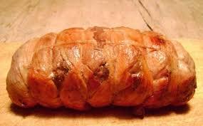 cuisiner le sanglier avec marinade rôti de chevreuil tartine jeanne