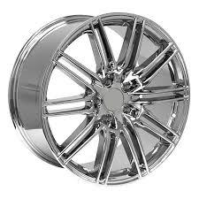 porsche cayenne replica wheels 21 porsche cayenne panamera chrome factory replica wheels rims