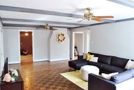 should i paint my ceiling white what color should i paint my ceiling beams www energywarden net