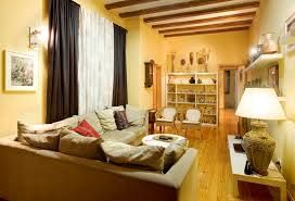 simple living room designs for small spaces best cool interior